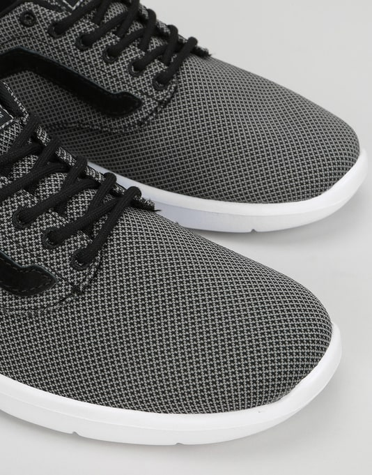 Vans Iso 1.5 Shoes - (Reflective) Grey