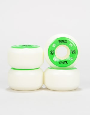 Bones OG 100s #1 V5 Team Wheel - 54mm