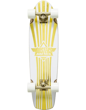Dusters Keen Prism Cruiser - 8.25