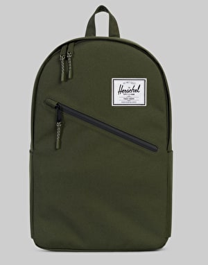 Herschel Supply Co. Parker Backpack - Forest Night