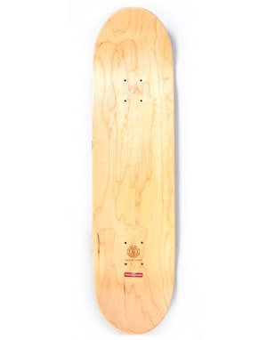 Element x Route One Section SMU Exclusive Team Deck - 8.25