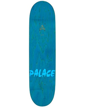Palace Palazer Your Mind Team Deck - 8.375