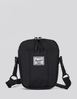 Herschel Supply Co. Cruz Bag - Black