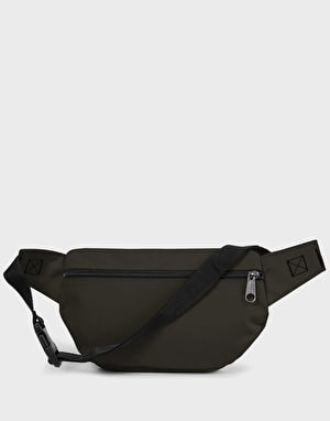 Eastpak Doggy Cross Body Bag - Bush Khaki