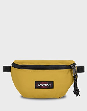 Eastpak Springer Cross Body Bag - Exotic Yellow