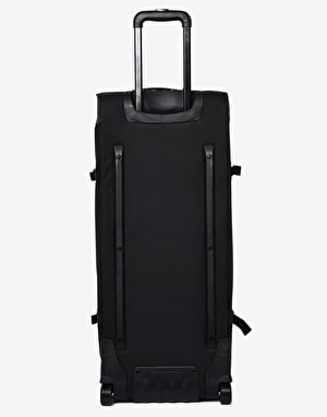 Adidas Eugene Roller Bag - Black