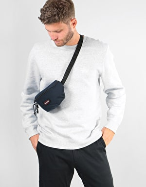 Eastpak Springer Cross Body Bag - Cloud Navy