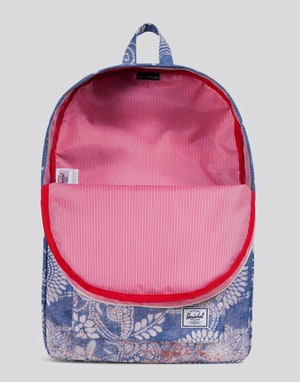 Herschel Supply Co. Classic Backpack - Chai