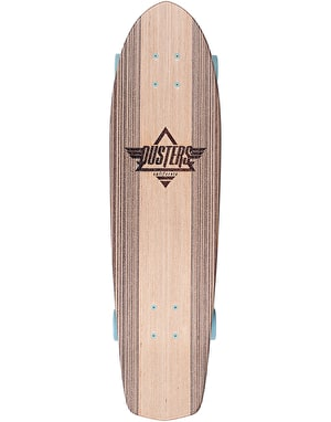 Dusters Flashback Cruiser - 8.25