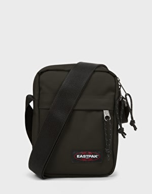 Eastpak The One Cross Body Bag - Bush Khaki