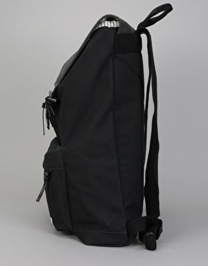 Eastpak London Backpack - Blend Dark