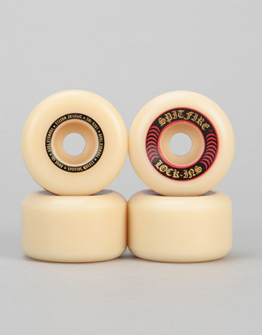 spitfire lock in wheels. spitfire lock ins formula four 101d team wheel - 55mm in wheels i