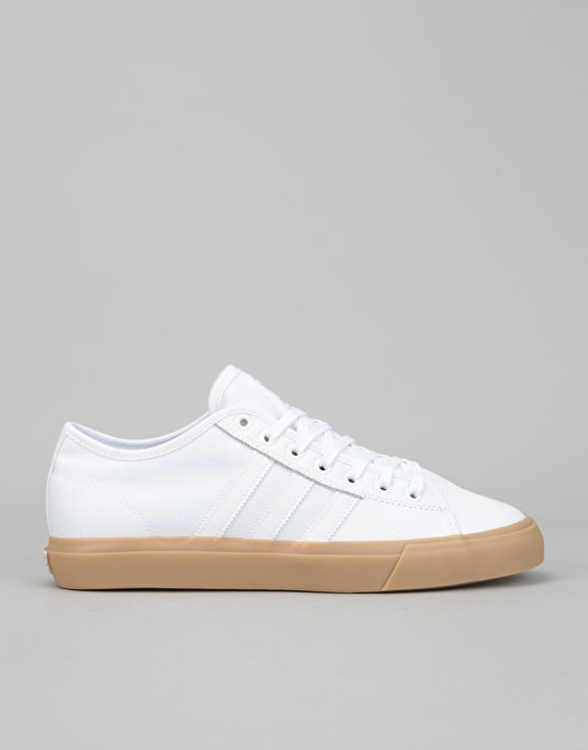 adidas shoes skate mental logos with hidden 597145