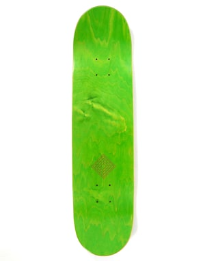 The National Skateboard Co. Lyn x Catalogue Pro Deck - 8.5