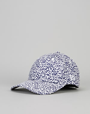 New Era 9Forty Liberty Cap - Multi