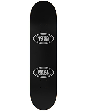 Real Ishod Twin Tile Pro Deck - 8
