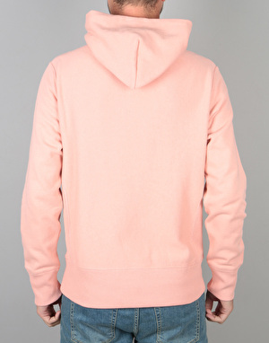 Champion Hooded Sweatshirt - RTN