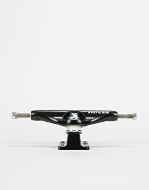 Independent Grant Taylor Stage 11 Hollow 159 Standard Pro Trucks