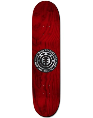 Element Westgate Section 25 Year Collection Pro Deck - 8.25