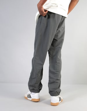 Patagonia Baggies Pants - Forge Grey