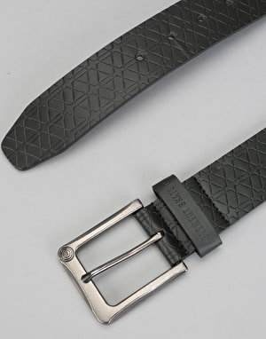 Element Cadent Belt - Flint Black