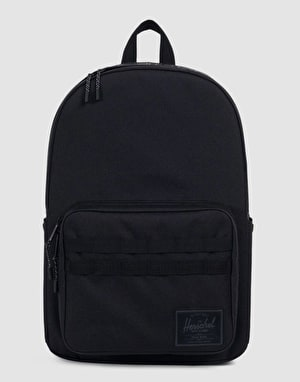 Herschel Supply Co. x Independent Pop Quiz Backpack - Black Independen