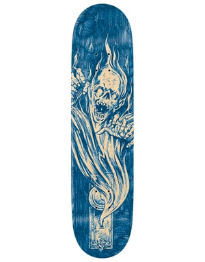 Zero Windsor Enchanted Pro Deck - 8