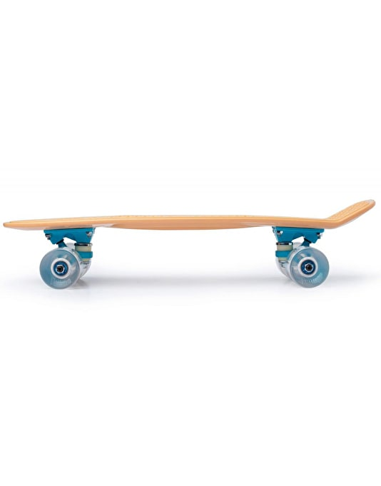 "Penny Skateboards Classic Cruiser - 22"" - Dreamland"