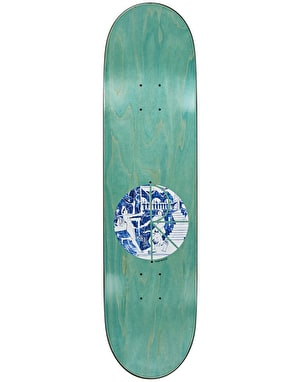 Polar Dane Stage One Pro Deck - 9