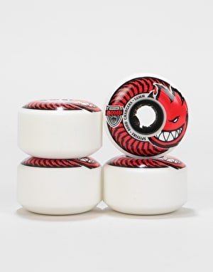 Spitfire Chargers Classic 80HD Team Wheel - 56mm