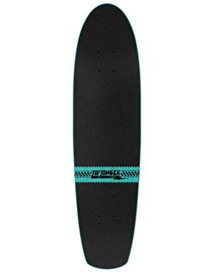 Krooked Zip Zinger Piece Out Cruiser Deck - 7.5