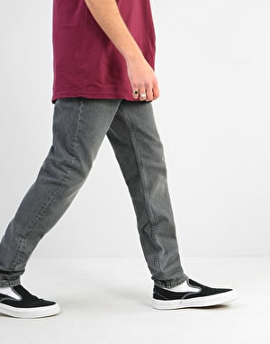 Levi's Skateboarding 512™ Slim Taper Denim Jeans - S&E Cypress