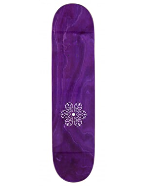 Alien Workshop Priest Skateboard Deck - 8