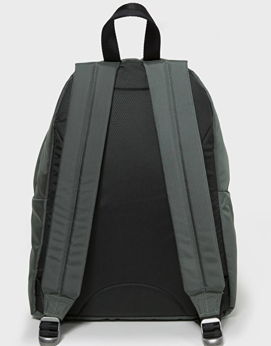 Eastpak Padded Pak'R Backpack - Constructed Grey