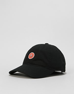 Route One Rated R Cap - Black