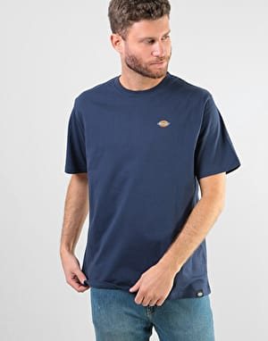 Dickies Stockdale T-Shirt - Navy