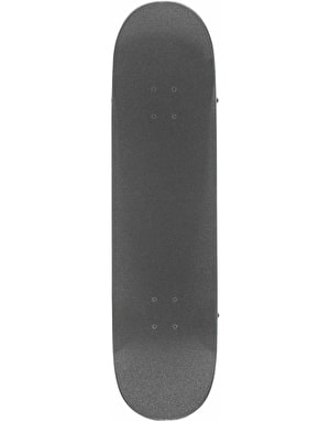 Globe G1 Full On Complete Skateboard - 8.25