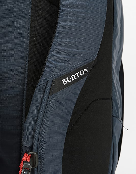 Burton Day Hiker 28L Pack - Eclipse Coated Ripstop