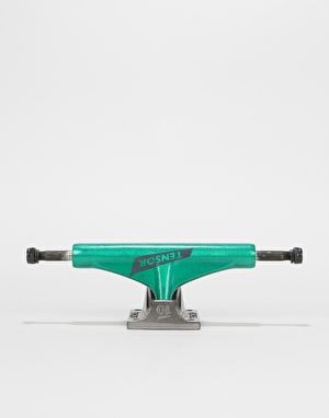 Tensor Tens 5.5 Regular Skateboard Trucks (Pair)