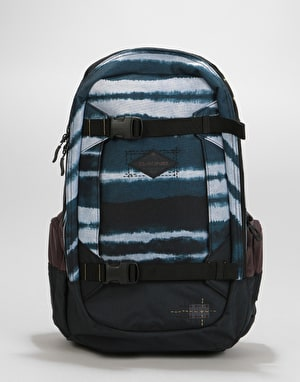 Dakine Team Mission 25L Backpack - Elias Elhardt