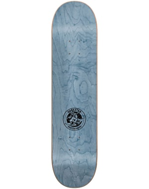 Darkstar Magic HYB Skateboard Deck - 8.25