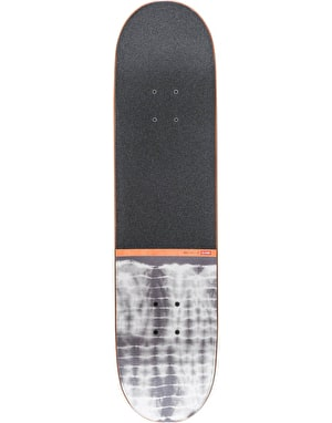 Globe G2 Palm Prick Complete Skateboard - 7.75