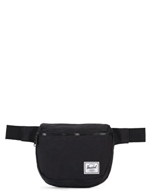 Herschel Supply Co. Fifteen Cross Body Bag - Black