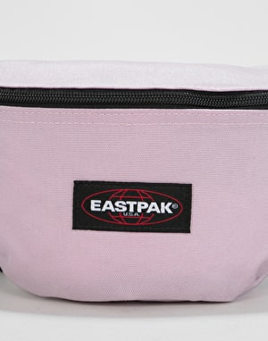 Eastpak Springer Cross Body Bag  - Latest Lilac