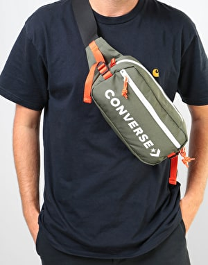 Converse Fast Cross Body Bag - Field Surplus