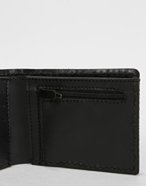 Dickies Coeburn Wallet - Black