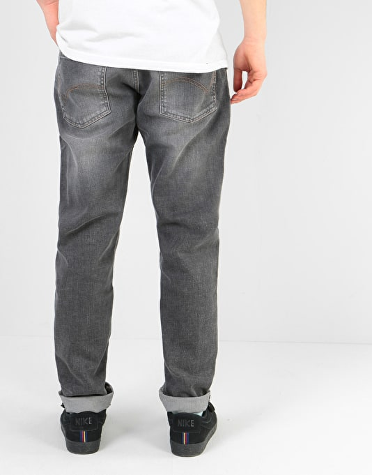 Dickies North Carolina Pant - Mid Grey