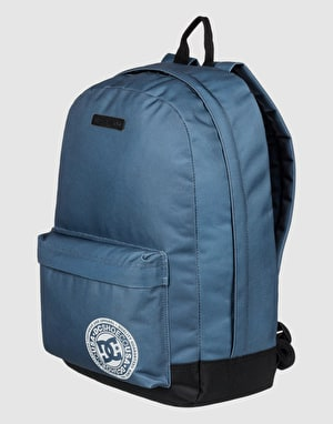 DC Backstack Backpack - Bering Sea
