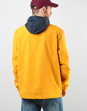 Dickies Newbern Jacket - Dijon