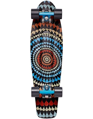 Penny Skateboards x Mitchell King Classic Cruiser - 27